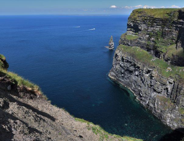 cliffs mo